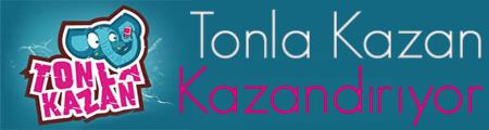 Tonla Kazan