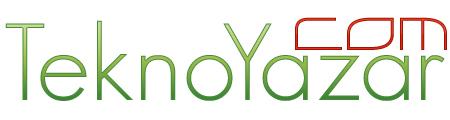 www.TeknoYazar.com