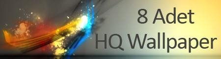 hq wallpaper